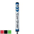 Super Stroke Putter Grip with CounterCore